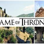 Game of Thrones Tour a Spalato