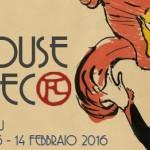 Toulouse-Lautrec: Pisa come Montmartre