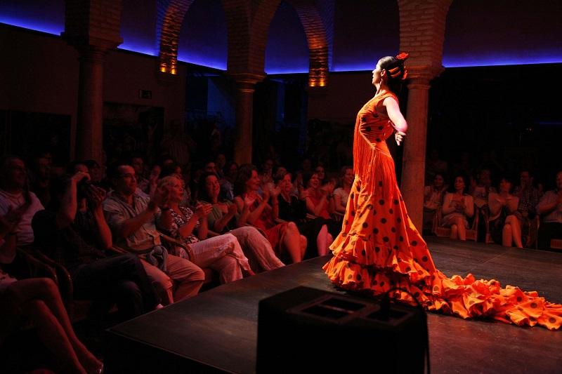 Fotos-Museo-del-Baile-Flamenco-Sevilla-Actuaciones2-10