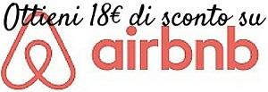 Iscriviti a Airbnb!