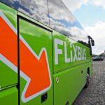 Viaggiare con FlixBus: sì o no?