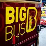 Alla scoperta di New York con Big Bus