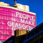 Glasgow in 1 giorno: cosa non perdere