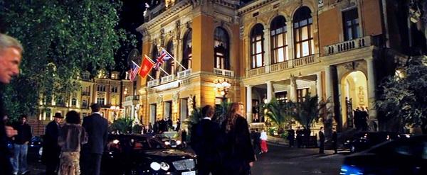 casino-royale-night