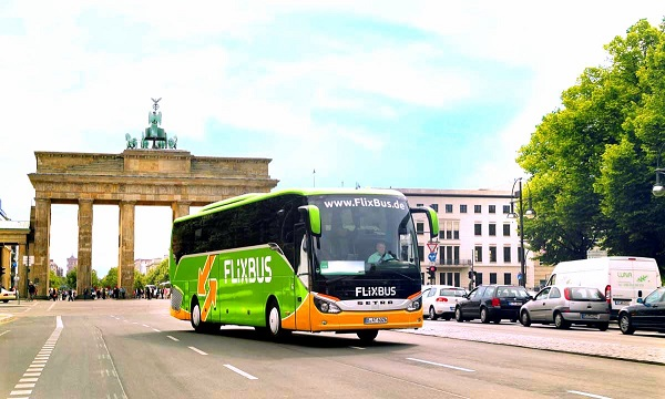 interflix-flixbus