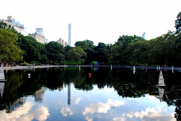 Come organizzare un viaggio a new york sempre in partenza for Dormire a new york