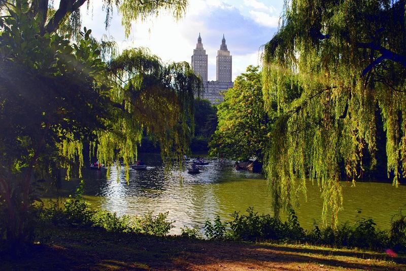 una settimana a new york il mio itinerario sempre in ForAppartamento New York Una Settimana