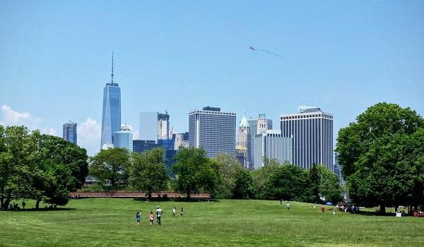 curiosità luoghi insoliti New York (1)