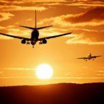 Vinci un volo da 2.000€ per due con Lufthansa!