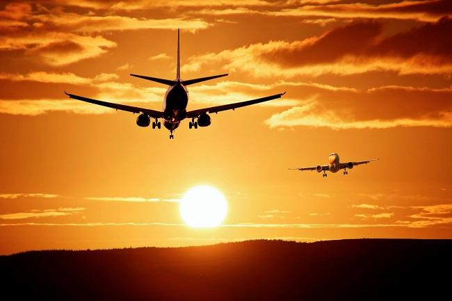 vinci un volo da 2.000? per due con lufthansa! | sempre in partenza - Vinci Un Soggiorno Da Sogno A Venezia