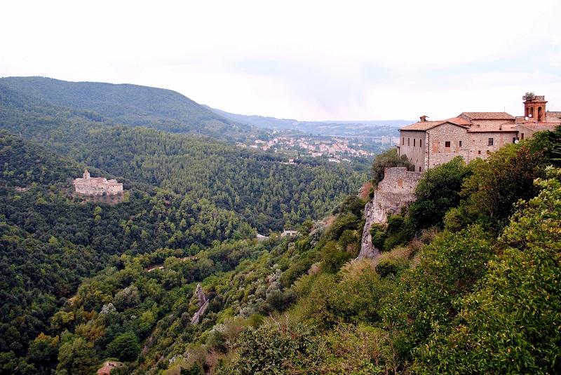 weekend umbria orvieto narni (1)