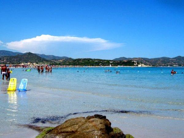 spiagge villasimius (1)