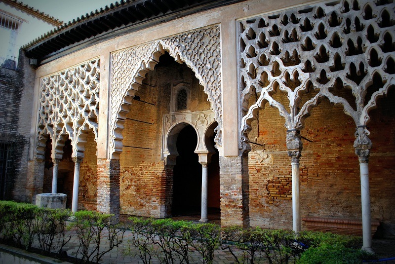 luoghi game of thrones andalusia (1)