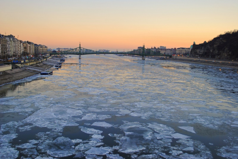 cosa vedere a budapest in inverno (1)
