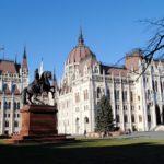 Come organizzare un viaggio low cost a Budapest
