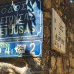 Vacanze in Grecia: 3 idee per l'estate