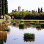Le meraviglie della primavera al Parco Giardino Sigurtà