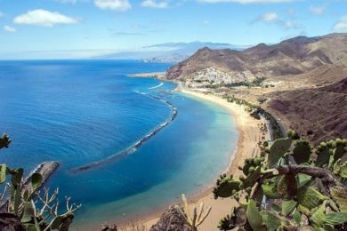 vacanze isole canarie (2)