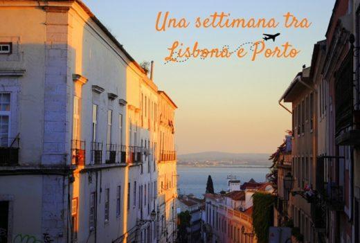 itinerario portogallo una settimana lisbona porto (1)
