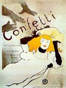 Toulouse-Lautrec_Confetti-1894-Litografia-cm-54.5-x-38-cm-57x446-Museum-of-Modern-Art-New-York-Acquisito-in-onore-di-Joanne-M-Stern