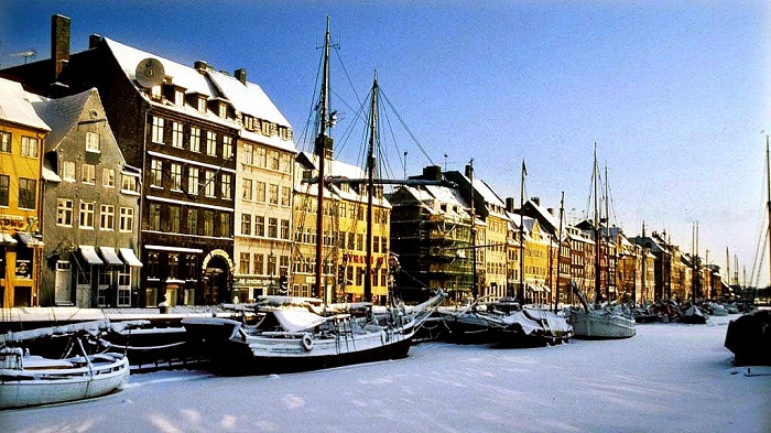 winter-in-nyhavn