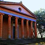 Il Tempio di Minerva Medica: esoterismo e mistero