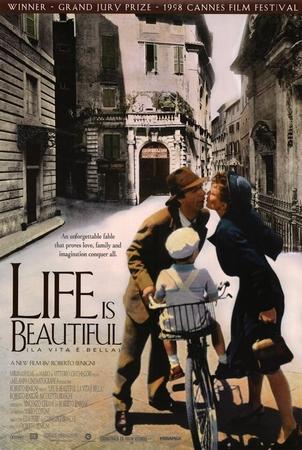 la-vita-e-bella_locandina_en_ok