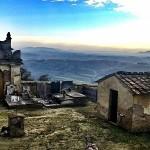 #MyAbandonedPlaces: il borgo fantasma di Toiano