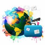 Vinci il giro del mondo con Cariparma
