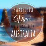 Vinci un viaggio in Australia!