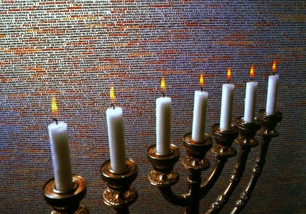 Sinagoga Pinkas © Prague.eu