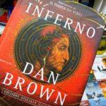 Tour Inferno a Firenze: sulle tracce di Robert Landgon