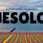 Vacanze a Jesolo: natura, arte e benessere