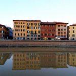 Cosa vedere a Pisa, oltre la Torre Pendente