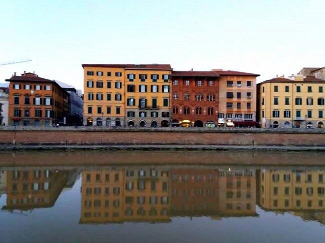 cosa vedere a Pisa oltre la torre pendente (1)