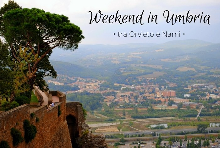 weekend umbria orvieto narni (10)
