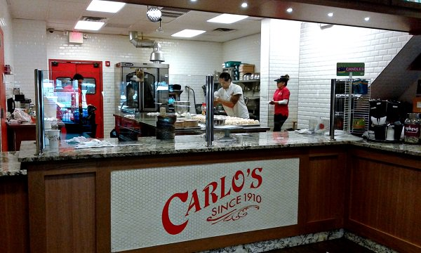 boss delle torte hoboken new york (1)