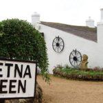 Fuga d'amore a Gretna Green, nel sud della Scozia