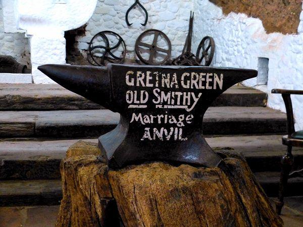 matrimoni-gretna-green-scozia