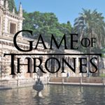 Game of Thrones in Andalusia: i luoghi della serie tv