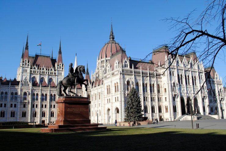 organizzare viaggio budapest low cost (3)
