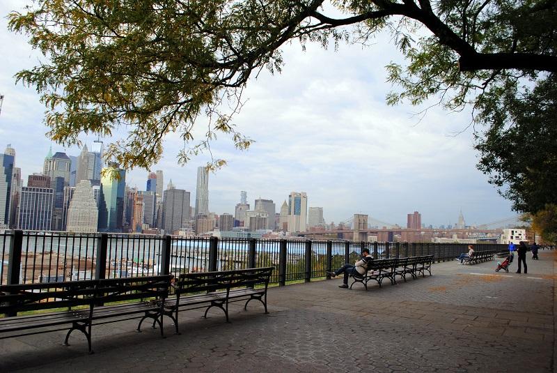 tornare a new york (1)