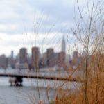 La gioia del ritorno: innamorarsi ancora e ancora di New York City