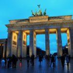Cosa vedere assolutamente a Berlino in 3 giorni!