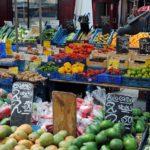 I mercatini più famosi di Amsterdam