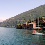 Idee di viaggio: on the road tra Lago di Como e Canton Ticino
