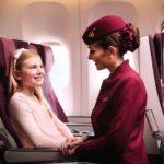 Viaggi a misura di famiglia con Qatar Airways