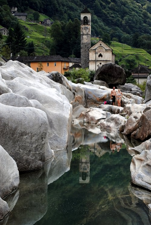 escursione val verzasca svizzera (14)