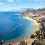 Vacanze alle Canarie: quale isola scegliere?