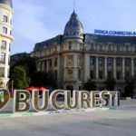 Viaggio low-cost a Bucarest: cosa vedere in due giorni